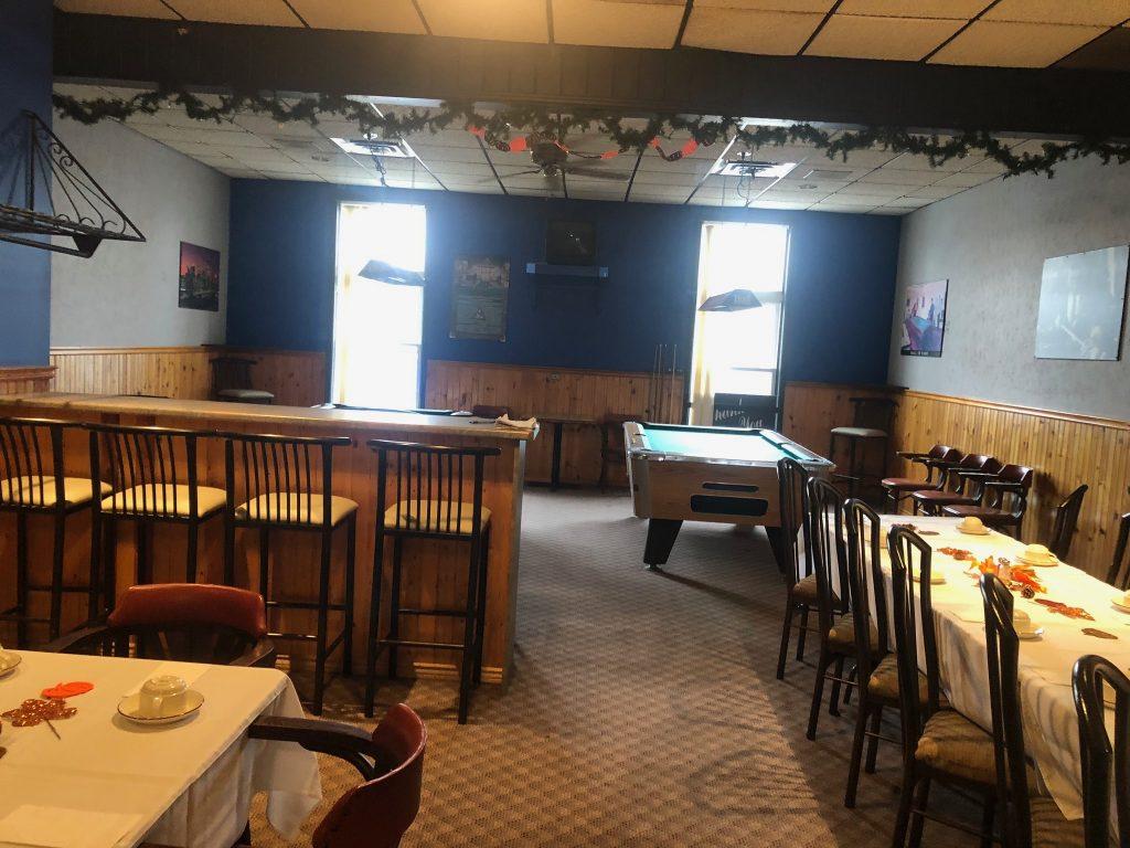 Venus De Milo Family Restaurant Amp Pizza And Fat Jimmy Z